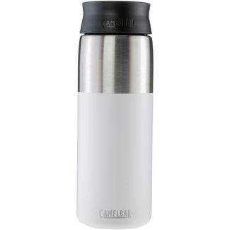 Camelbak Hot Cap Isolierflasche white