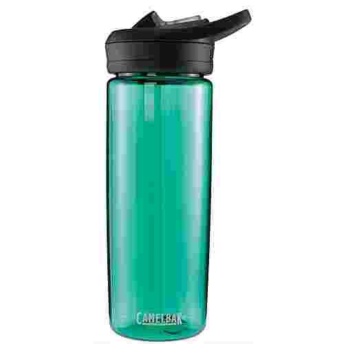 Camelbak Eddy + Trinkflasche spectra