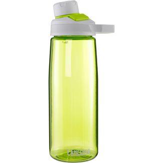 Camelbak Chute Mag Trinkflasche lime