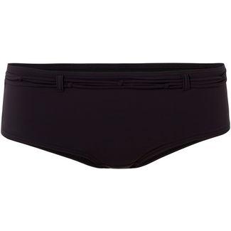 O'NEILL Palma Mix Bikini Hose Damen black out