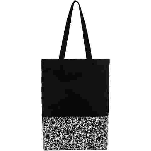 O'NEILL Sunrise Strandtasche Damen black out