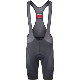castelli ENDURANCE 2 Bibtights Herren dark steel blue