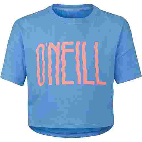 O'NEILL T-Shirt Kinder blue heaven