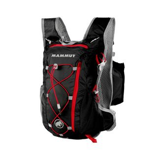 Mammut MTR 141 Light 7l Alpinrucksack black-magma