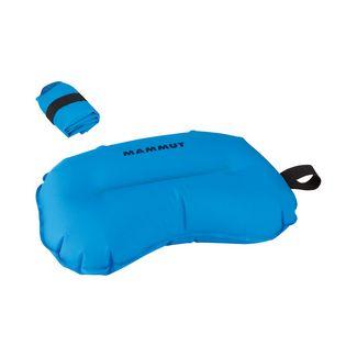 Mammut Air Pillow Kopfkissen imperial