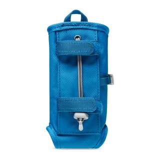 Mammut Add-on bottle holder Trinkflaschengurt dark cyan