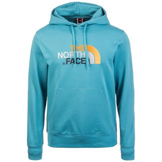 Hoodies » 50.0 » 130.0 für Herren im Sale von The North Face