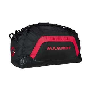 Mammut Cargon Sporttasche black-fire