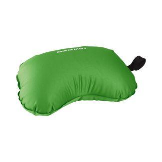 Mammut Kompakt Pillow Kopfkissen dark spring