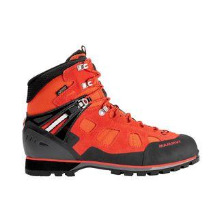 Schuhe » Outdoorsport in orange im Online Shop von