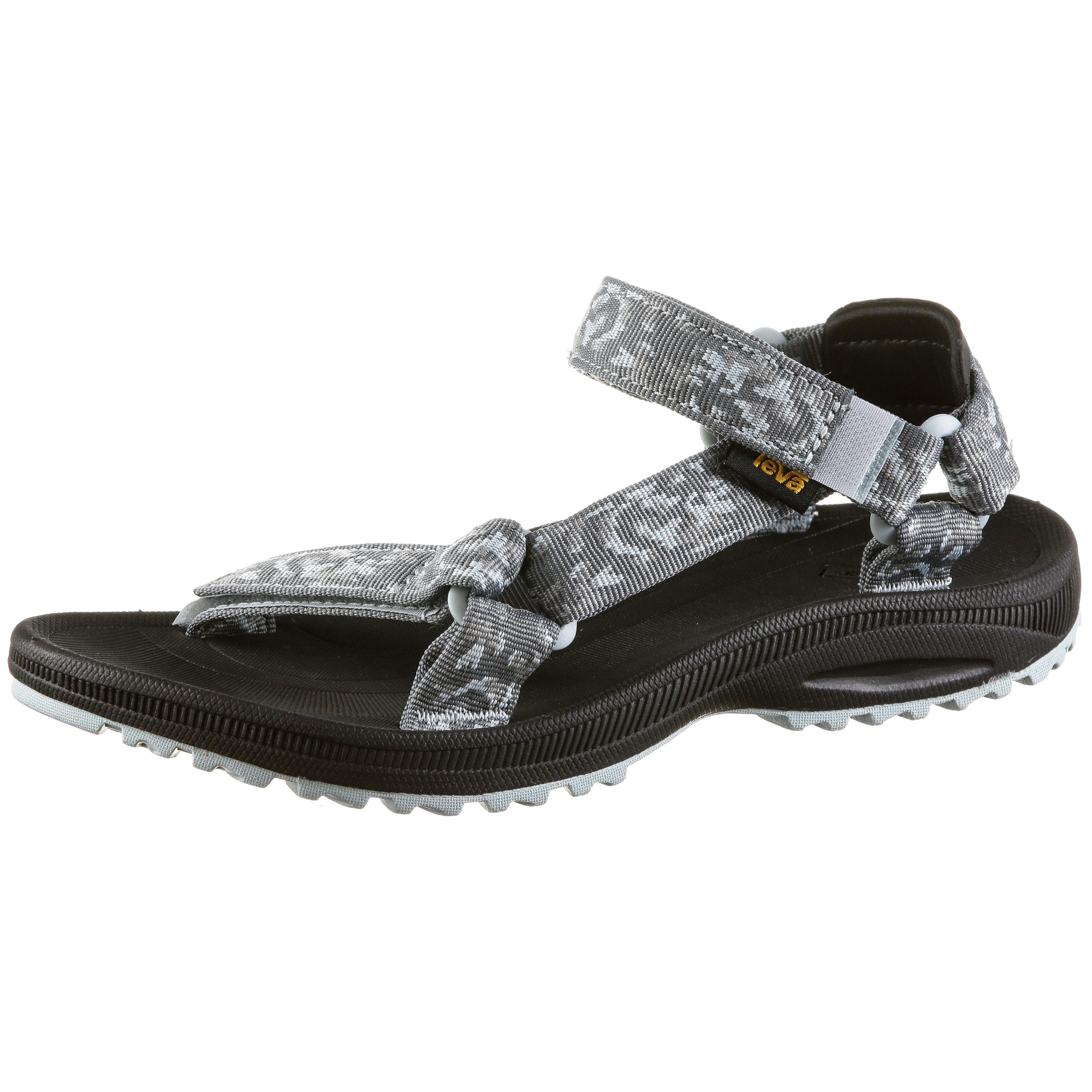 Teva Winsted Outdoorsandalen Damen