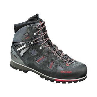 Mammut Ayako High GTX® Men Alpine Bergschuhe Herren graphite-inferno