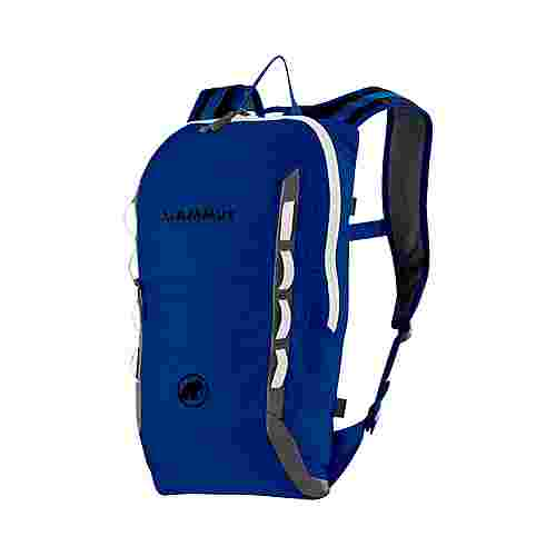 Mammut Neon Light Kletterrucksack surf