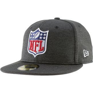 New Era 59Fifty NFL Cap black-team colour