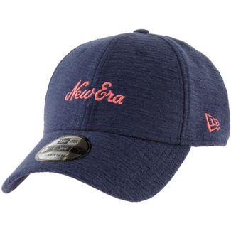 New Era 9Forty Snapback Cap slate-coral