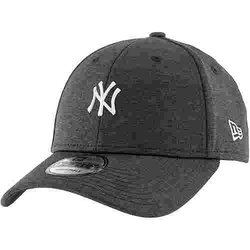New Era 9Forty New York Yankees Cap black-white