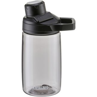 Camelbak Chute Mag Trinkflasche charcoal