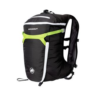 Mammut Neon Speed 15l Daypack graphite-sprout