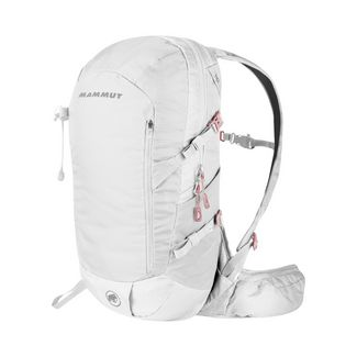 Mammut Lithia Speed 15 Wanderrucksack Damen white