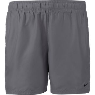 Nike Good 3 Volley Badeshorts Herren gunsmoke
