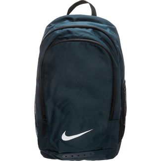 Nike Academy Daypack dunkelblau