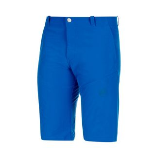 Mammut Runbold Shorts Men Shorts Herren surf