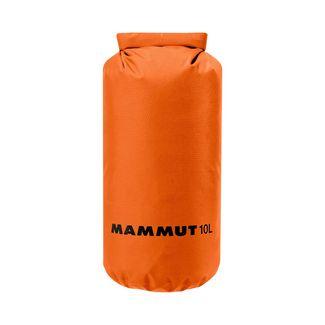 Mammut Drybag Light Schutzhülle zion