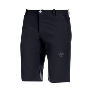 Mammut Runbold Shorts Men Shorts Herren black