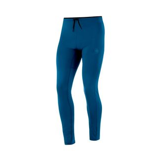 Mammut Sertig Tights Men Tights Herren poseidon