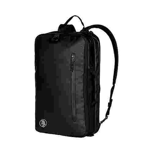 Mammut Seon 3-Way 18l Daypack black