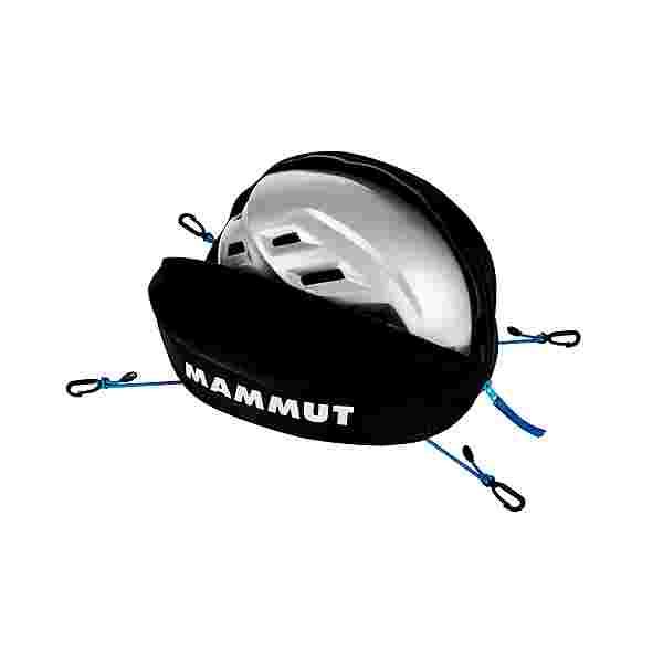 Mammut Helmet Holder Pro Helmhalterung black