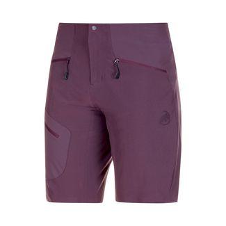 Mammut Sertig Shorts Men Shorts Herren galaxy