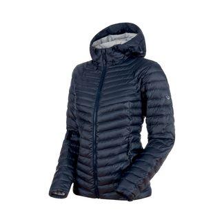 Mammut Jacken Damen In Gro 223 Er Auswahl Bei Sportscheck Kaufen