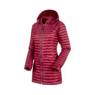 Kleidung » Daunenjacke in rot im Online Shop von SportScheck