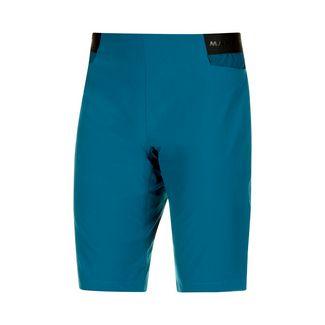 Mammut Crashiano Shorts Men Shorts Herren poseidon