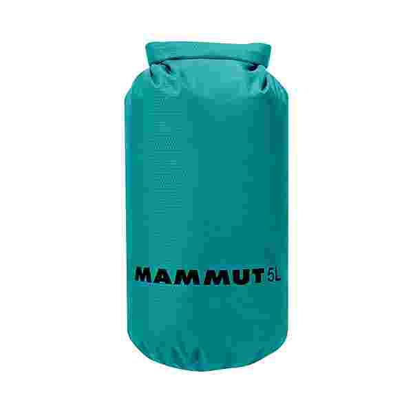 Mammut Drybag Light Schutzhülle waters