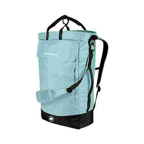 Mammut Neon Shuttle S 22l Daypack waters-black