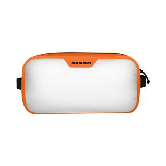 Mammut Smart Case Light Weekender zion