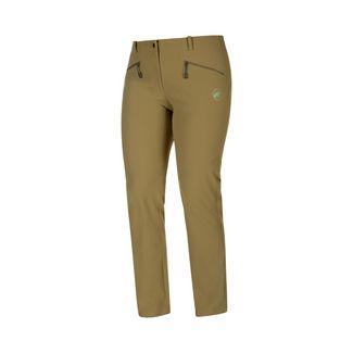 Mammut Macun SO Pants Women Softshellhose Damen boa