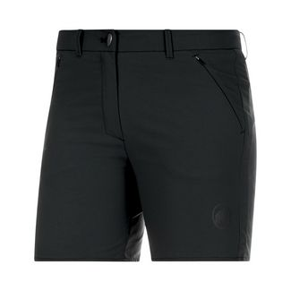 7b99b372dc575b Wanderhosen von Mammut in schwarz im Online Shop von SportScheck kaufen