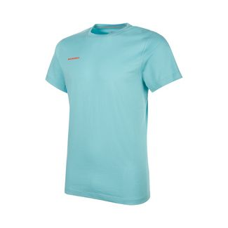 Mammut Seile T-Shirt Men T-Shirt Herren waters PRT2