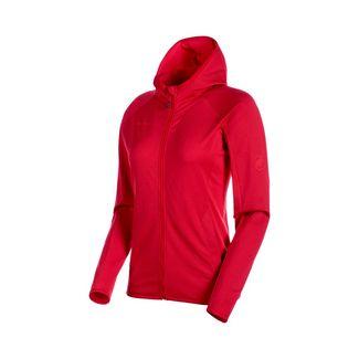 new style f9f30 8a614 Jacken im Sale von Mammut in rot im Online Shop von ...