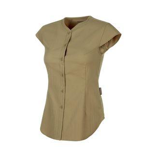 Mammut Belluno Shirt Women Funktionsbluse Damen boa