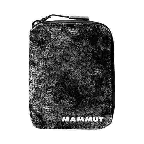 Mammut Seon Zip Wallet X Geldbeutel asp