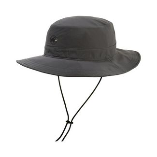 Mammut Runbold Hat Hut phantom