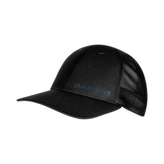 Mammut Sertig Cap Cap black