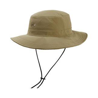 Mammut Runbold Hat Hut olive