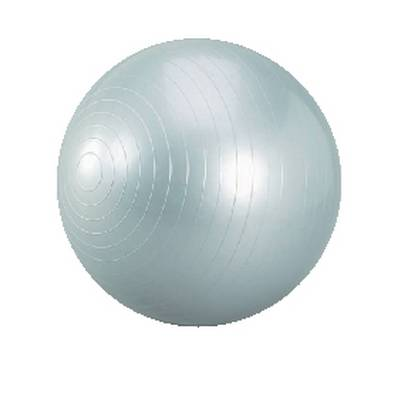unifit Gymnastikball