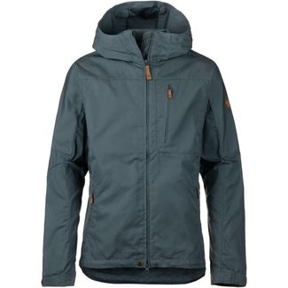 fjällräven jacke damen winter sale
