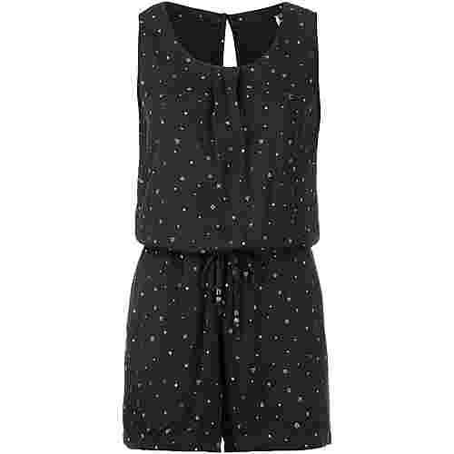 Ragwear Lea Jumpsuit Damen black